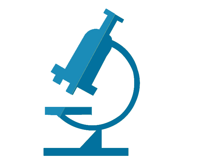 blue microscope_1 copy copy.png