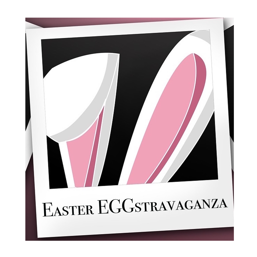 Easter eggstravaganza.png