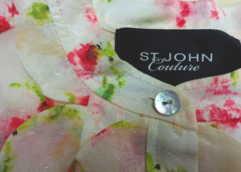 st.johnblouse edit.jpg