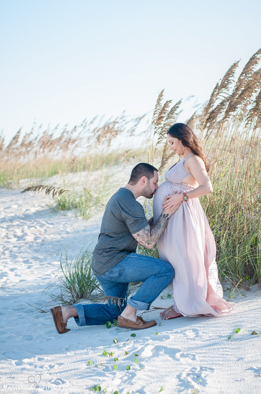 st-augustine-maternity-session-12.jpg