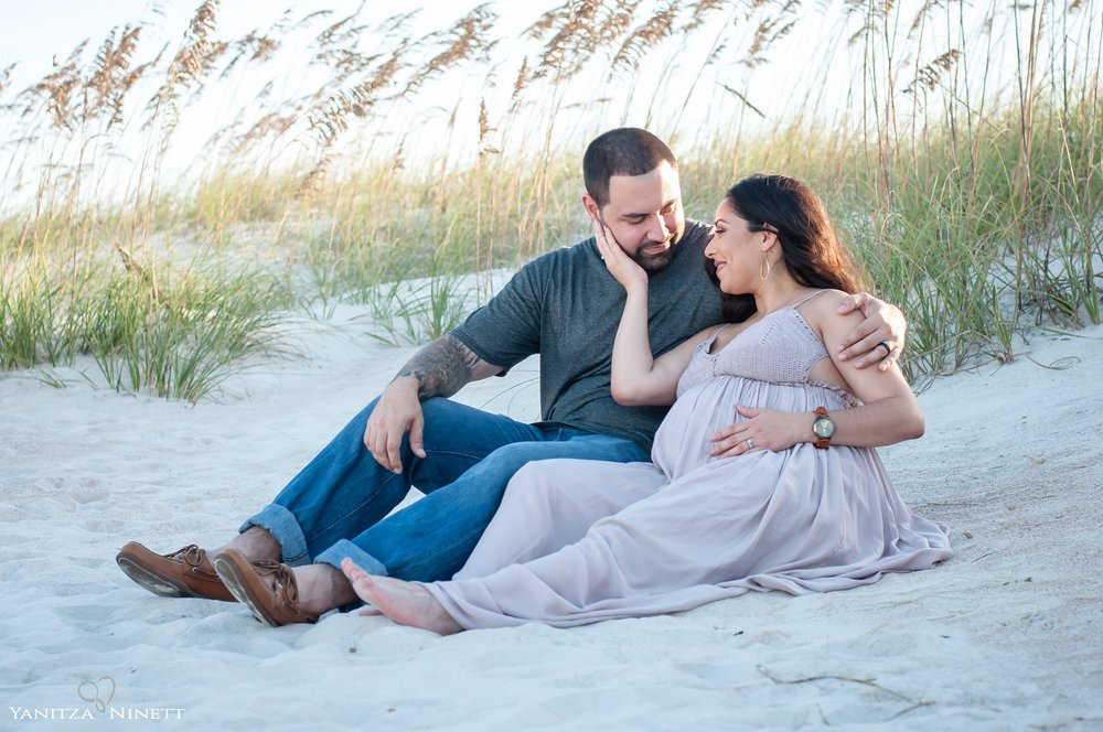 st-augustine-maternity-session-22.jpg