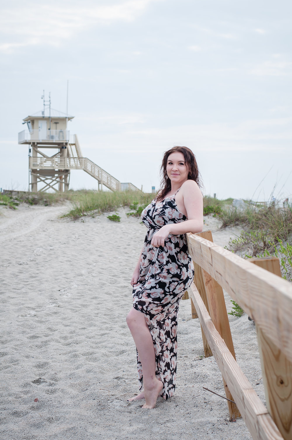 ponce-inlet-senior-portrait-session-1.jpg