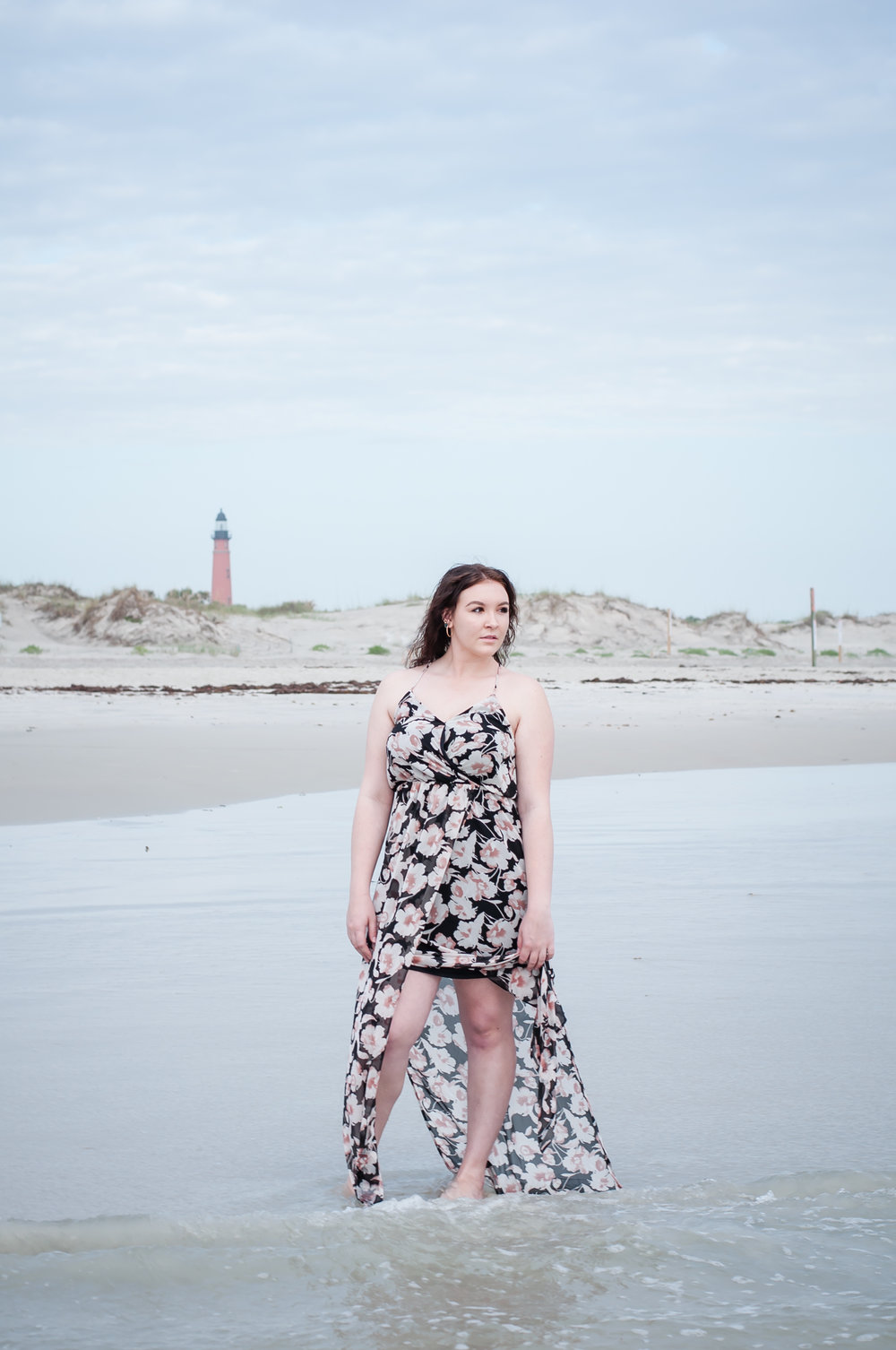 ponce-inlet-senior-portrait-session-9.jpg