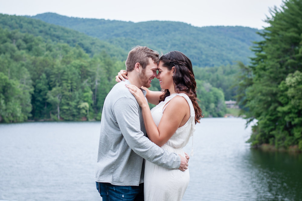 north-georgia-forest-lake-engagement-3.jpg