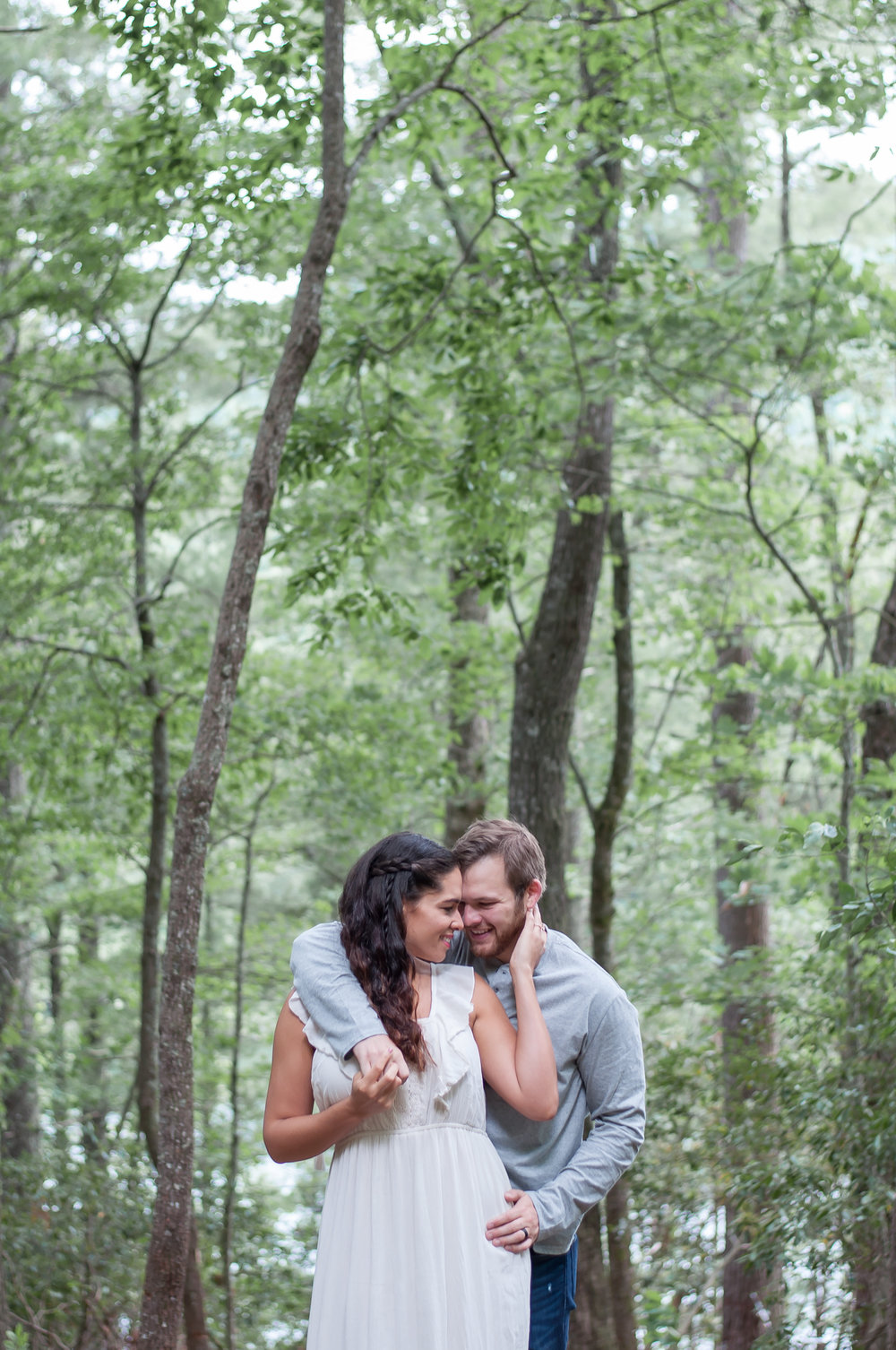 north-georgia-forest-lake-engagement-8.jpg