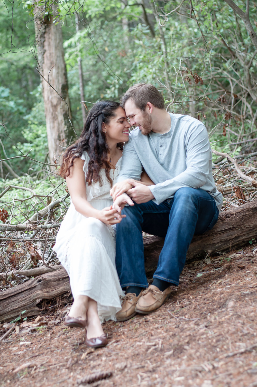 north-georgia-forest-lake-engagement-13.jpg