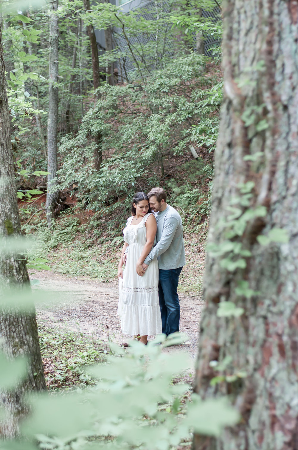 north-georgia-forest-lake-engagement-15.jpg
