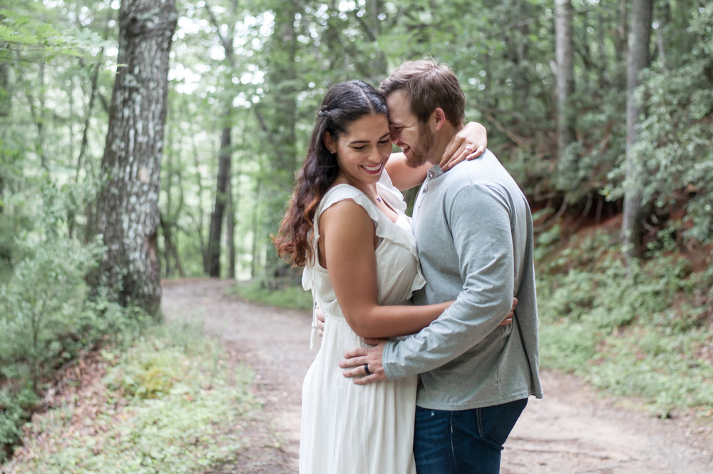 north-georgia-forest-lake-engagement-16.jpg