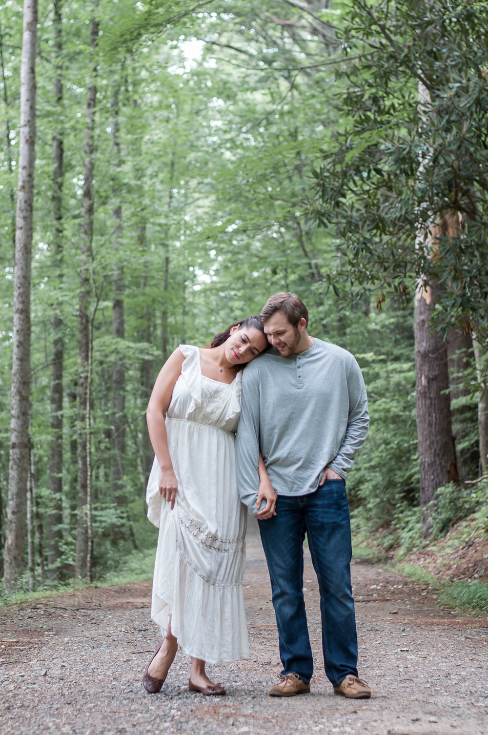 north-georgia-forest-lake-engagement-18.jpg