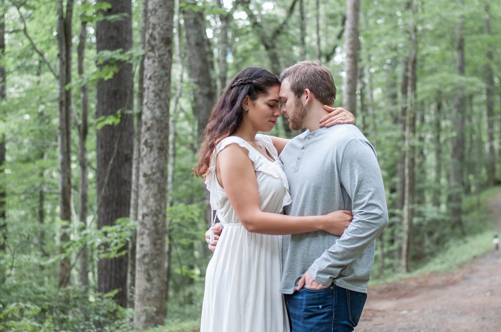 north-georgia-forest-lake-engagement-21.jpg