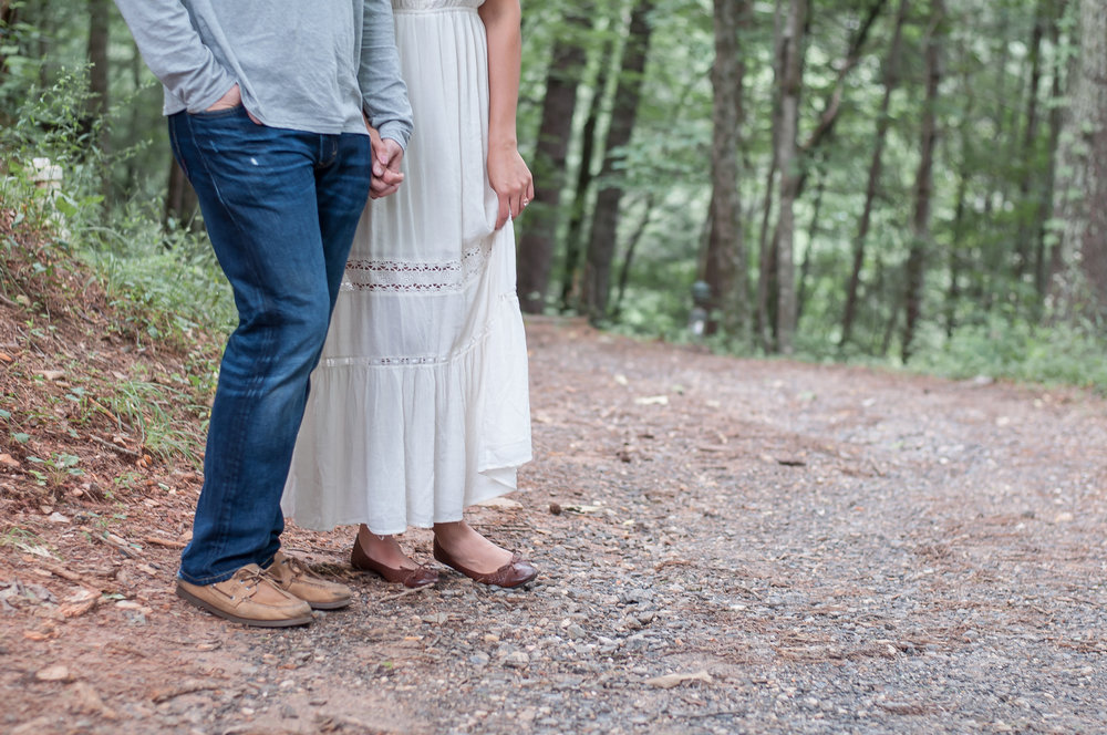 north-georgia-forest-lake-engagement-27.jpg
