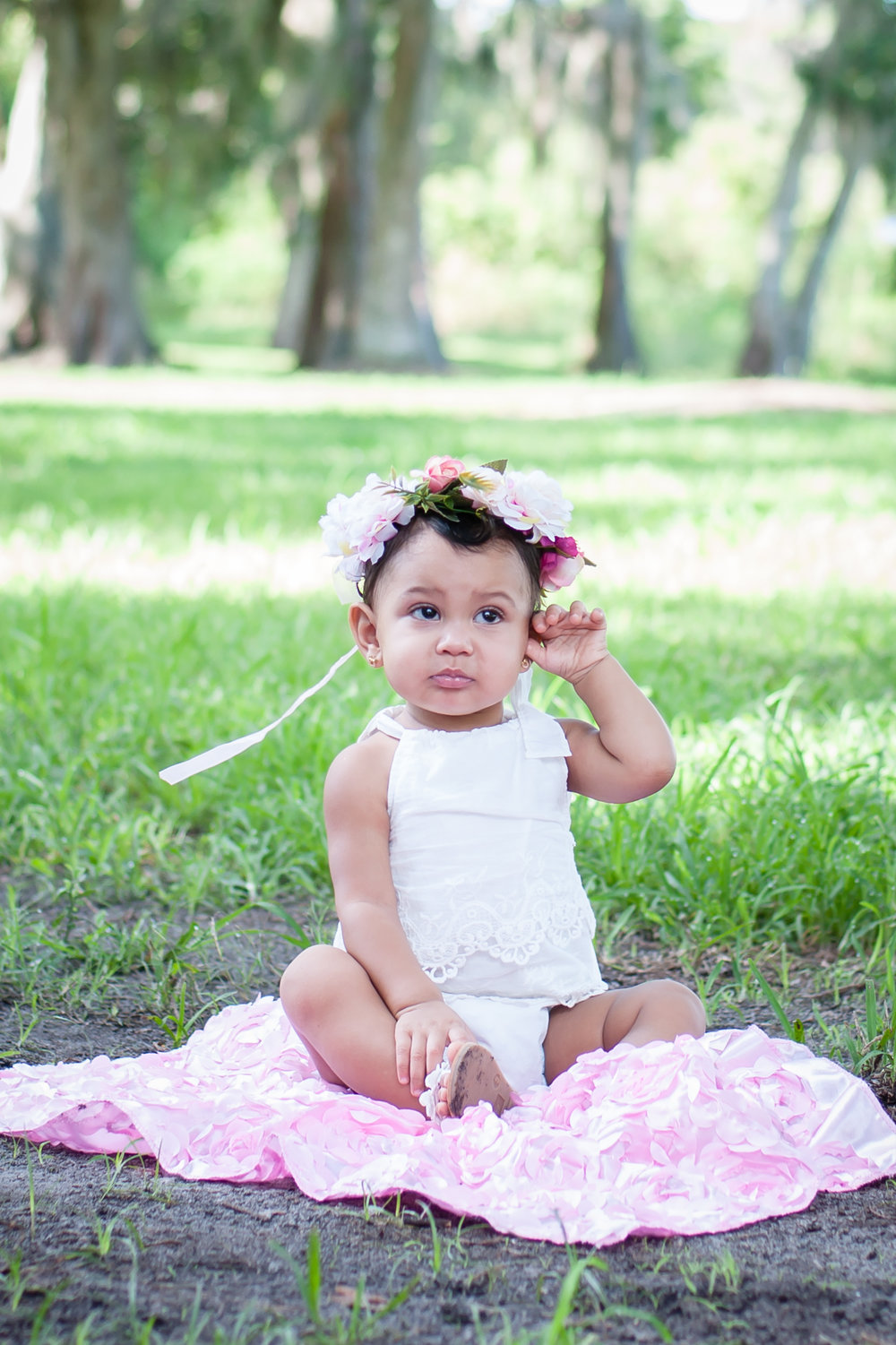 baby-family-session-cypress-grove-park-1-2.jpg