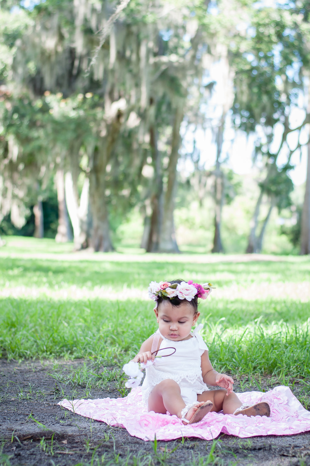 baby-family-session-cypress-grove-park-1-6.jpg