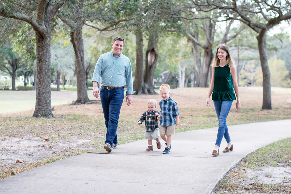 cypress-grove-park-family-session-orlando-photographer-6.jpg