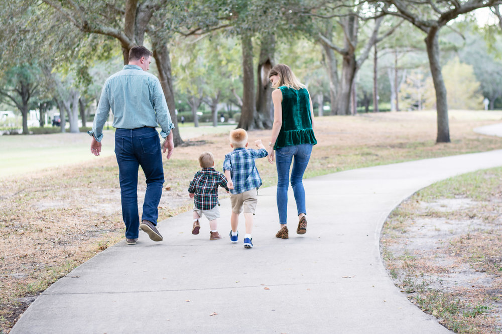 cypress-grove-park-family-session-orlando-photographer-1-2.jpg
