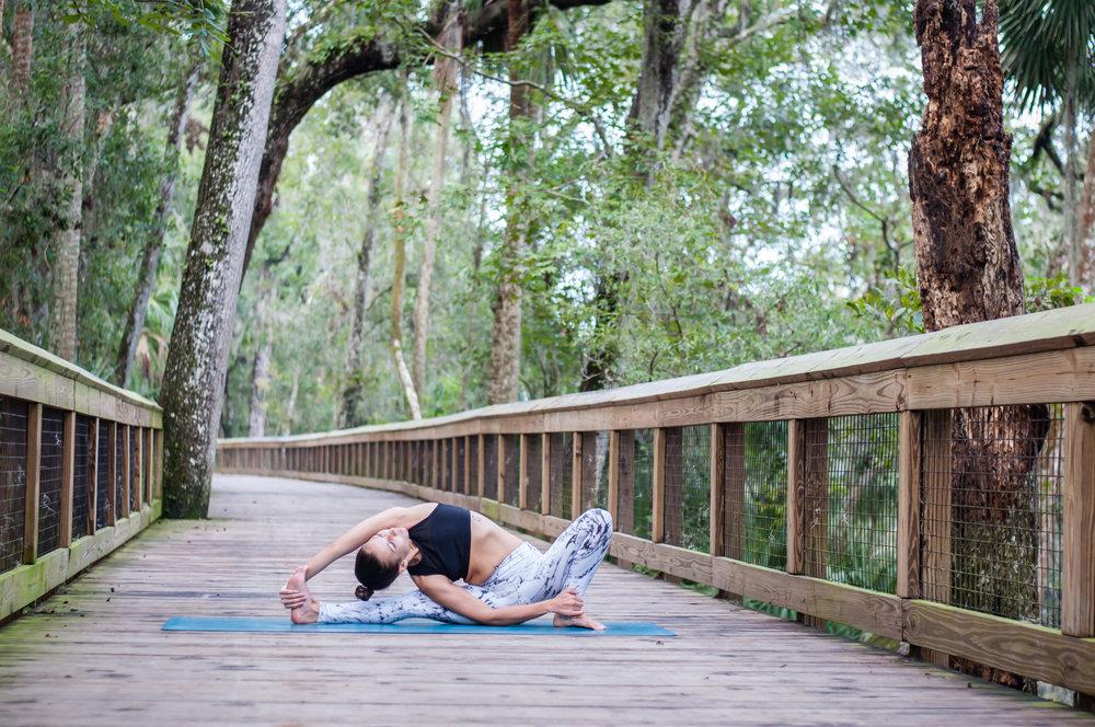 yoga-photoshoot-orlando-photographer-1.jpg