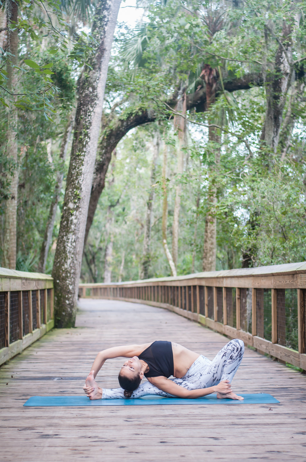 yoga-photoshoot-orlando-photographer-2.jpg