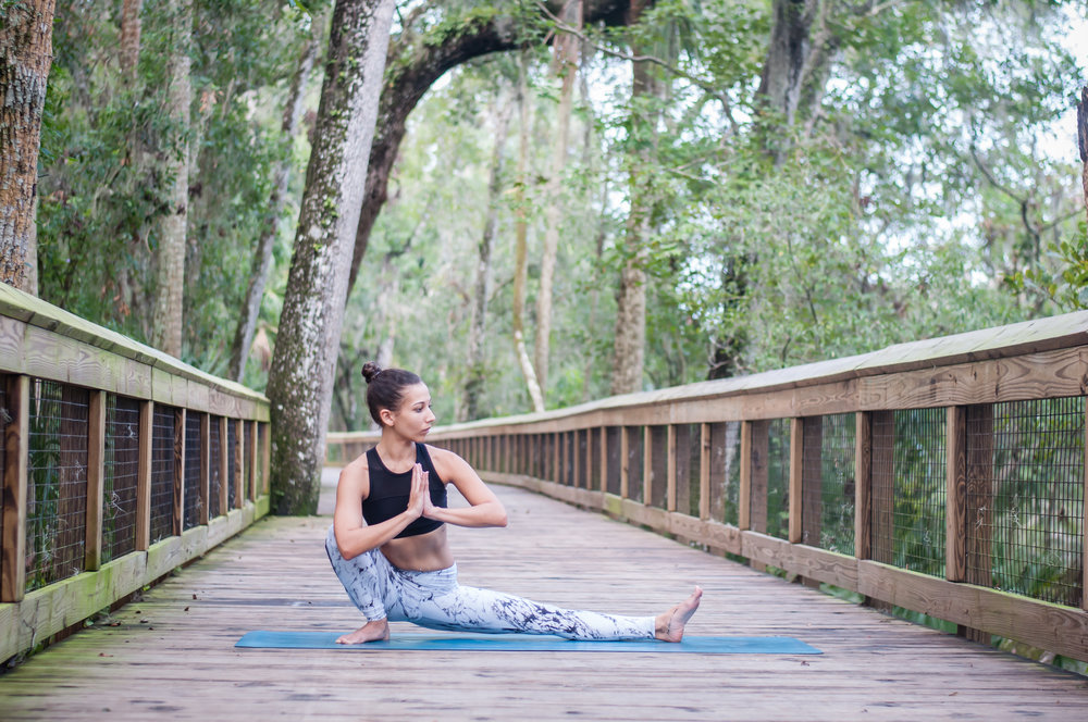 yoga-photoshoot-orlando-photographer-3.jpg