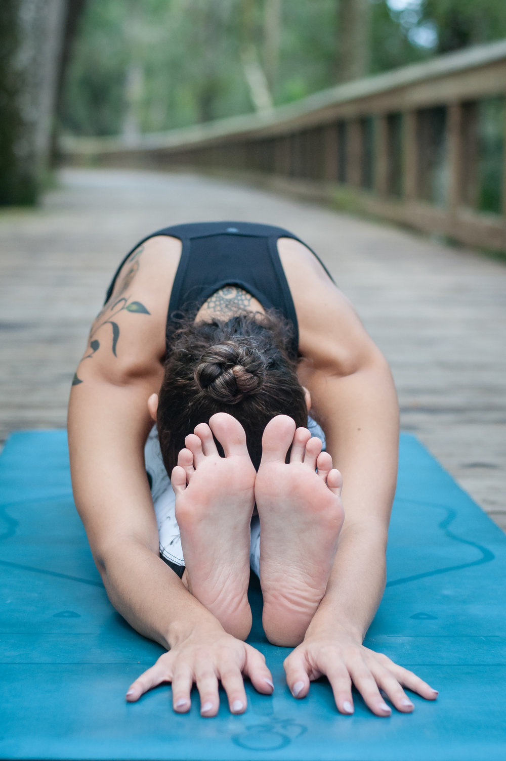 yoga-photoshoot-orlando-photographer-7.jpg