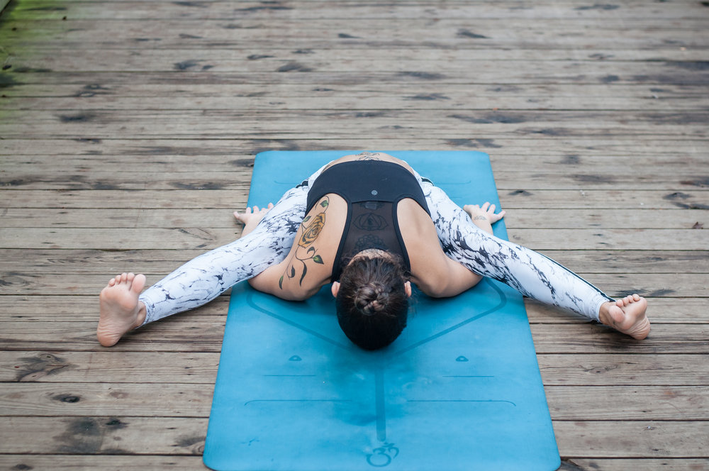 yoga-photoshoot-orlando-photographer-8.jpg