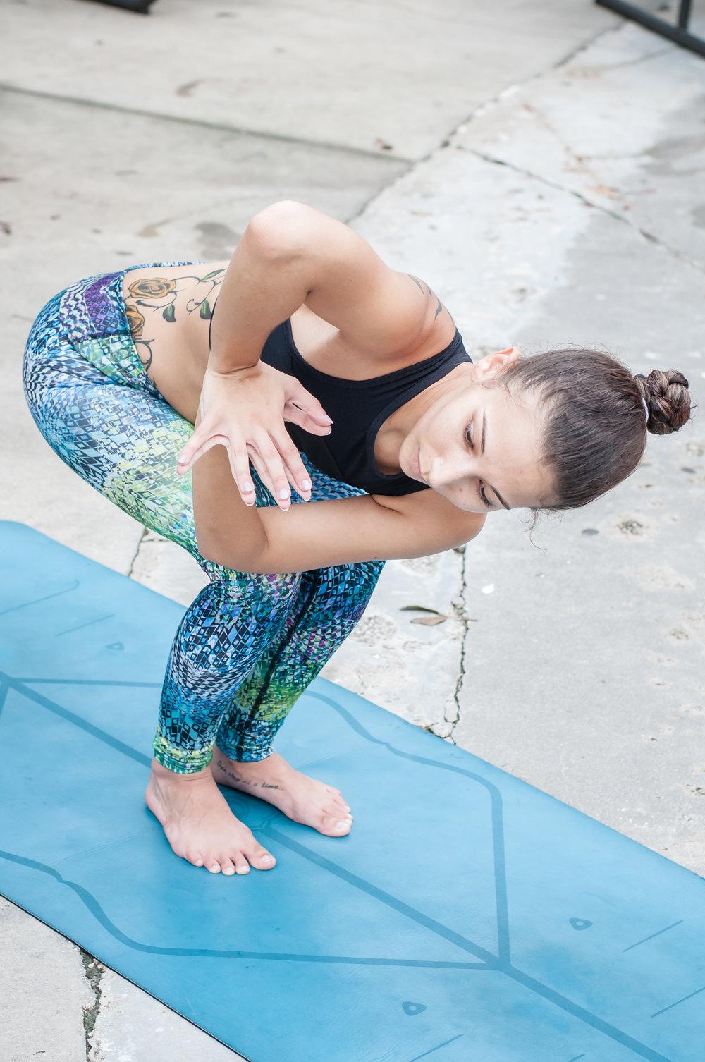 yoga-photoshoot-orlando-photographer-14.jpg
