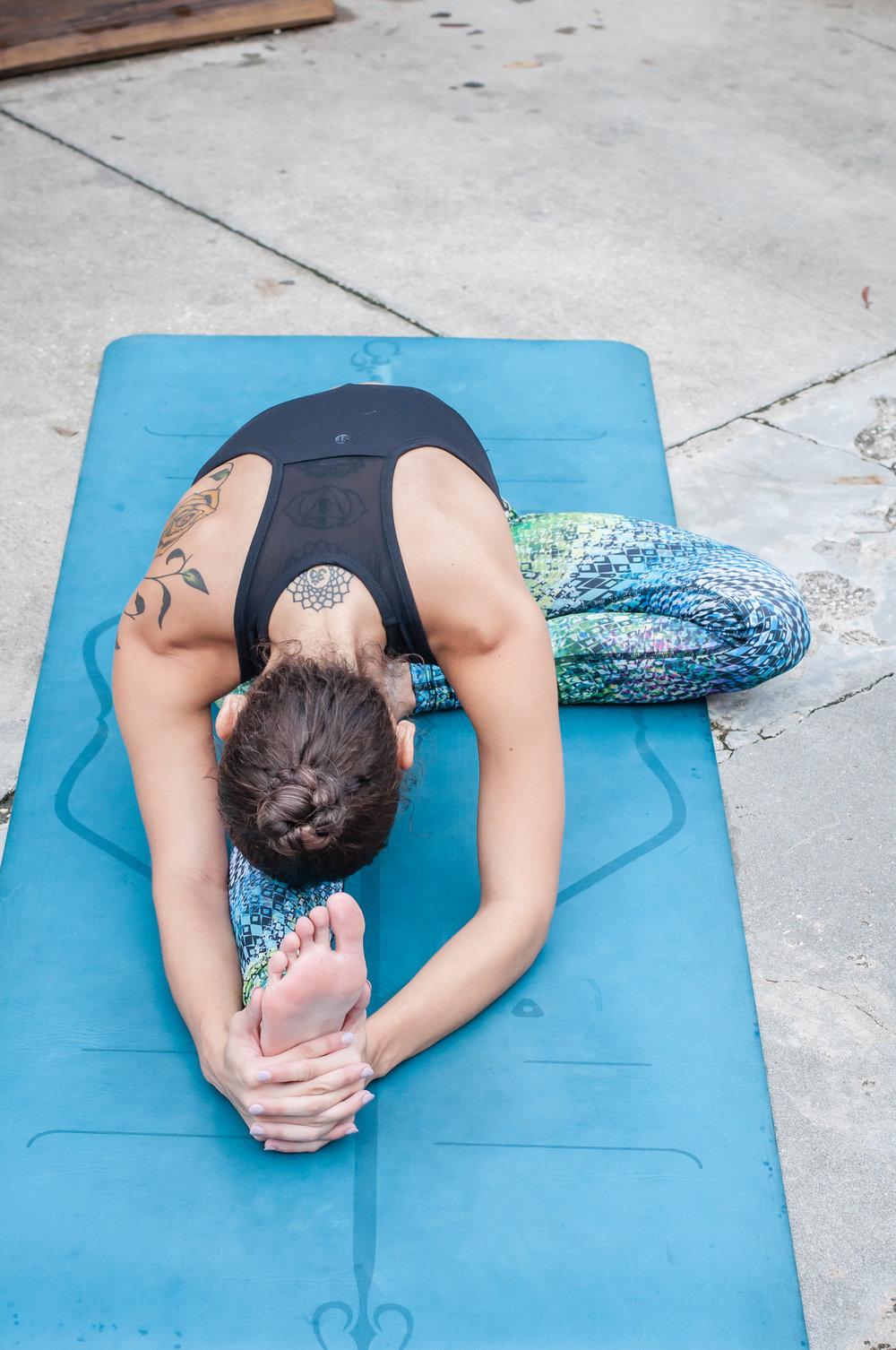 yoga-photoshoot-orlando-photographer-16.jpg