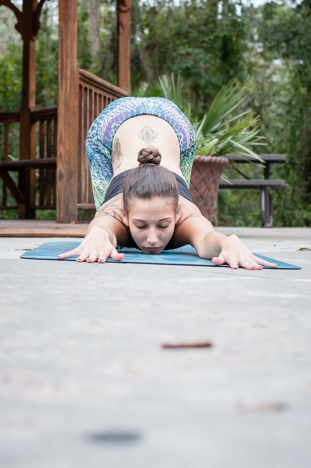 yoga-photoshoot-orlando-photographer-19.jpg