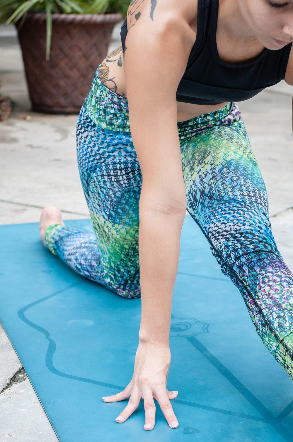 yoga-photoshoot-orlando-photographer-21.jpg