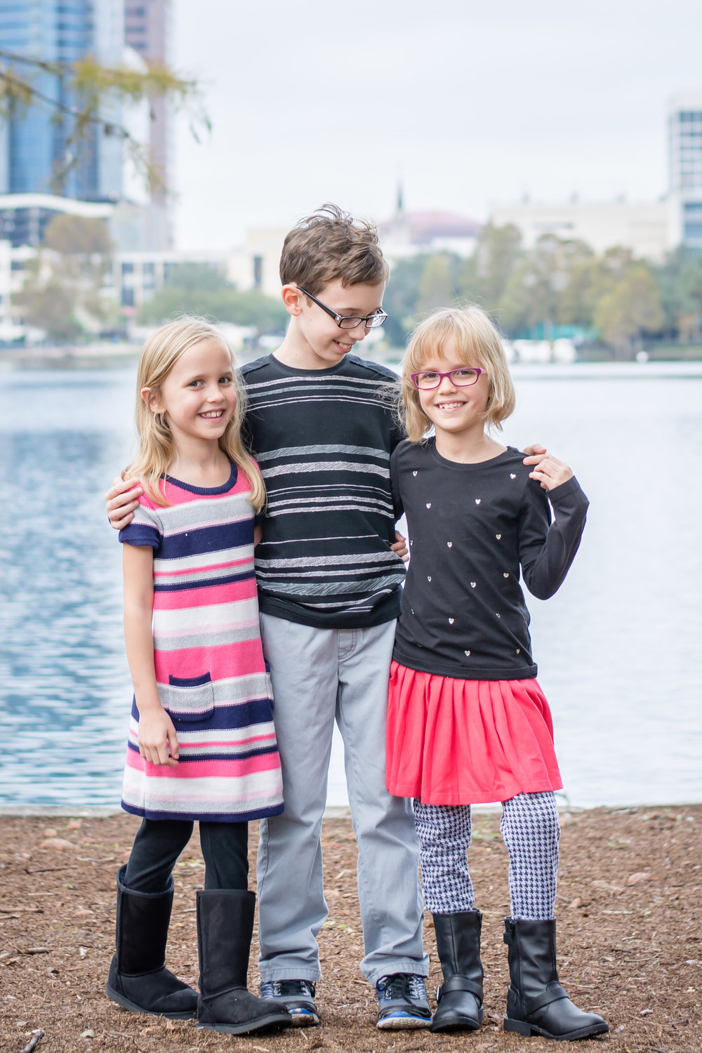lake-eola-family-session-1.jpg