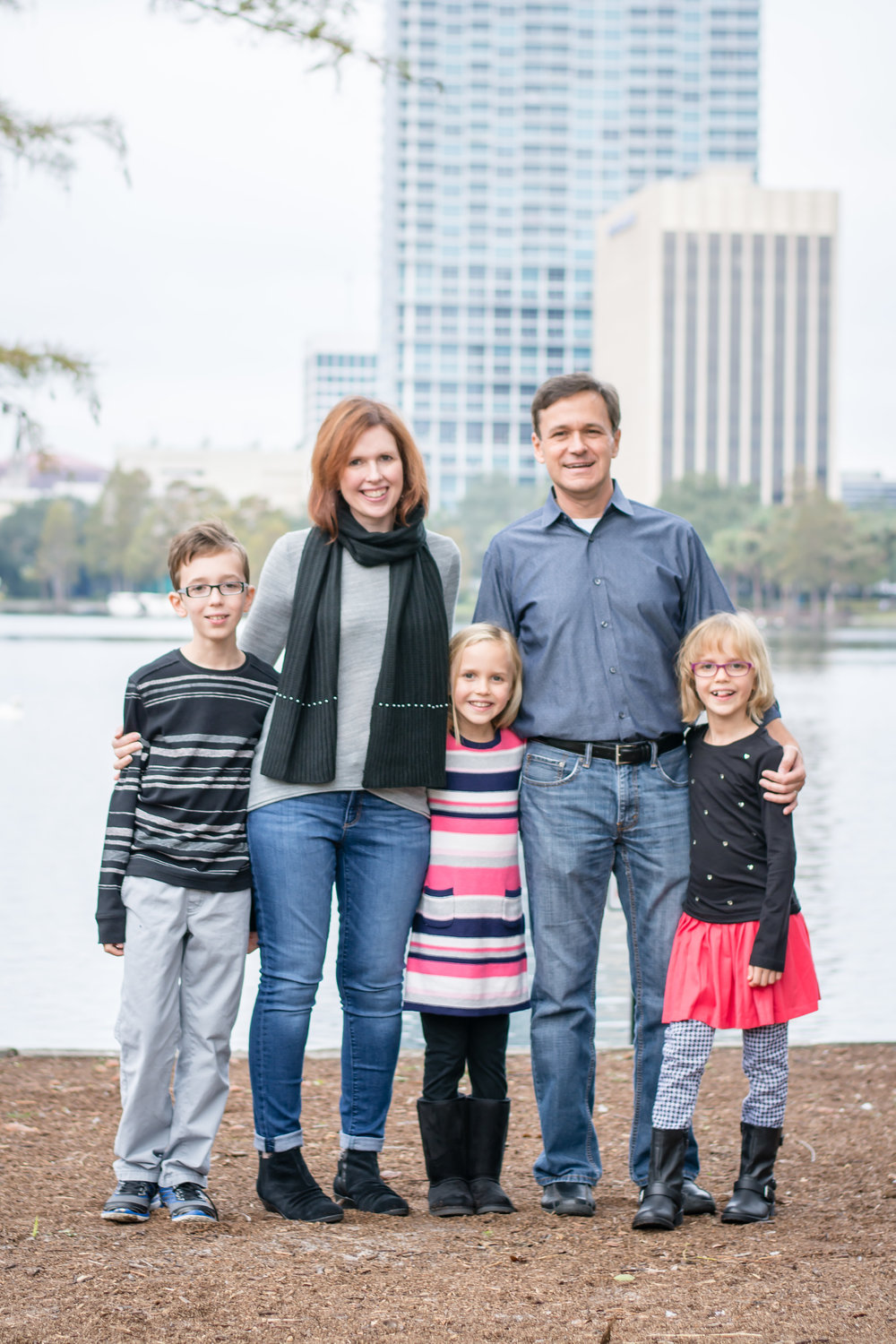 lake-eola-family-session-2.jpg