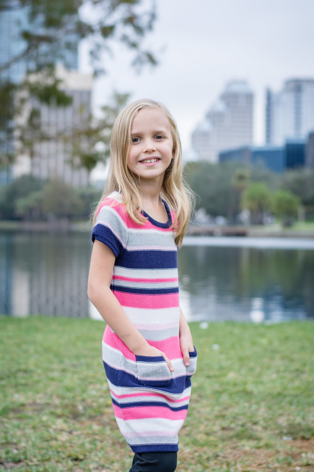 lake-eola-family-session-8.jpg