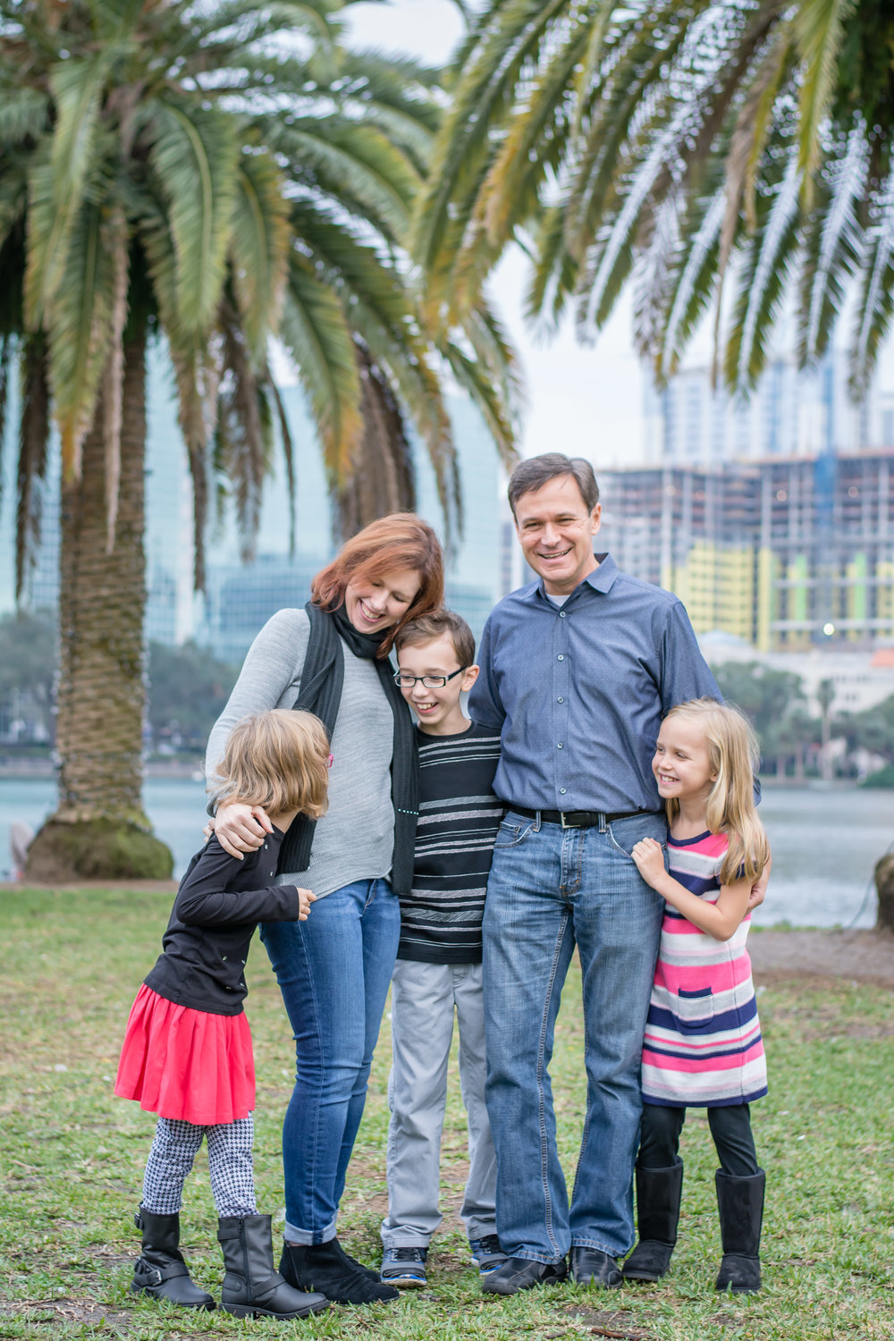 lake-eola-family-session-9.jpg