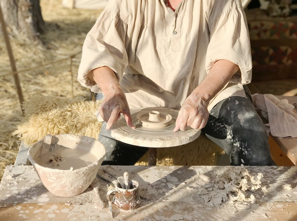 local-potter-clay-ceramics-8.JPG