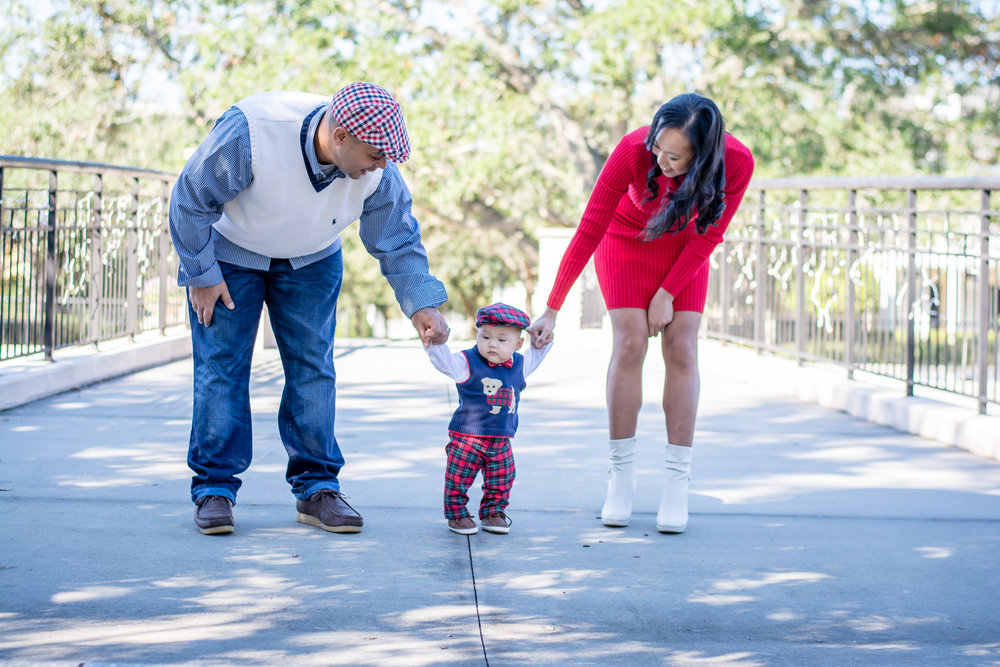 baldwin-park-orlando-family-session-6.jpg