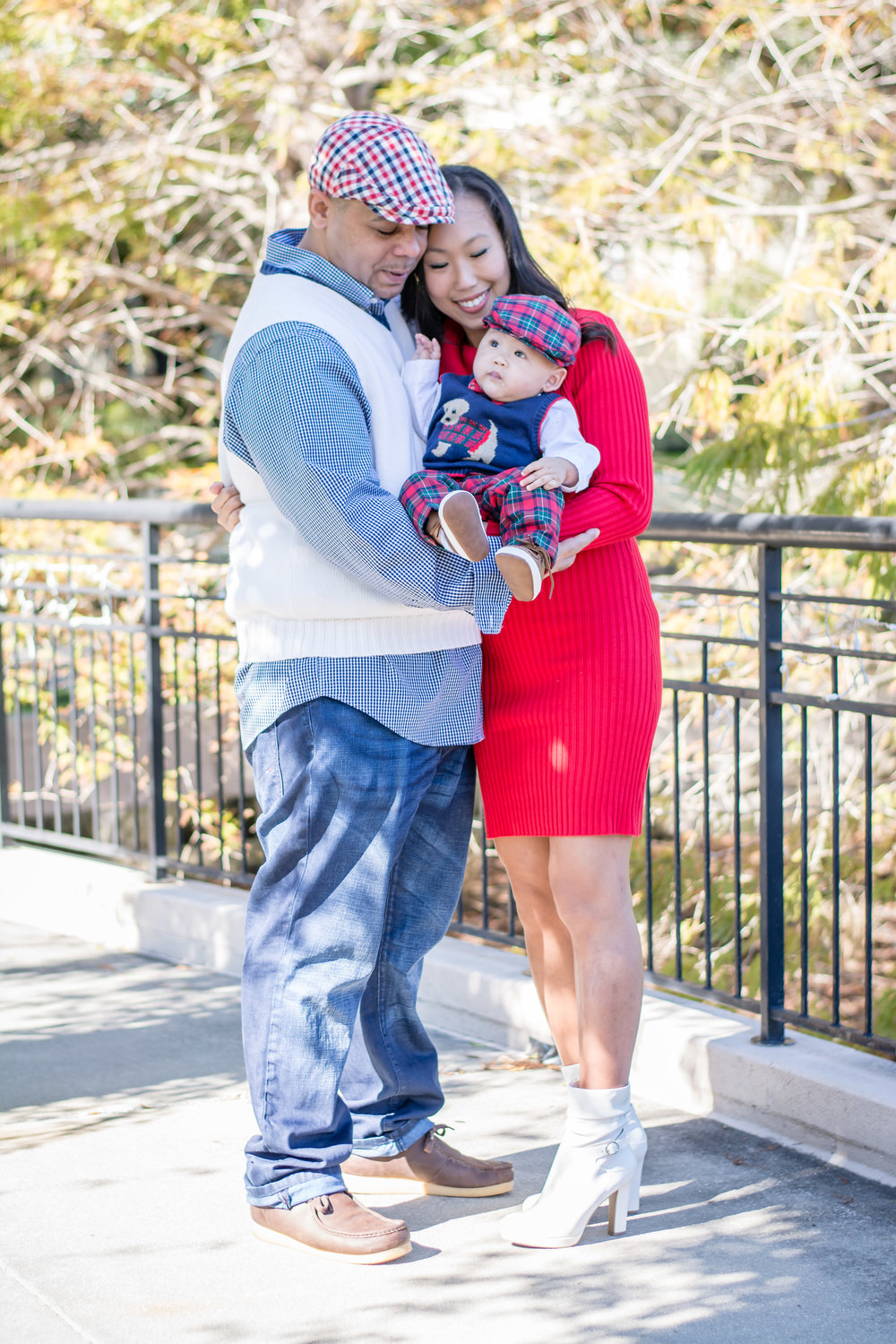 baldwin-park-orlando-family-session-14.jpg