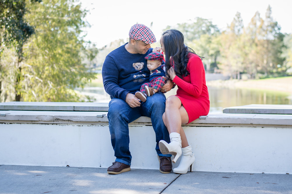 baldwin-park-orlando-family-session-17.jpg