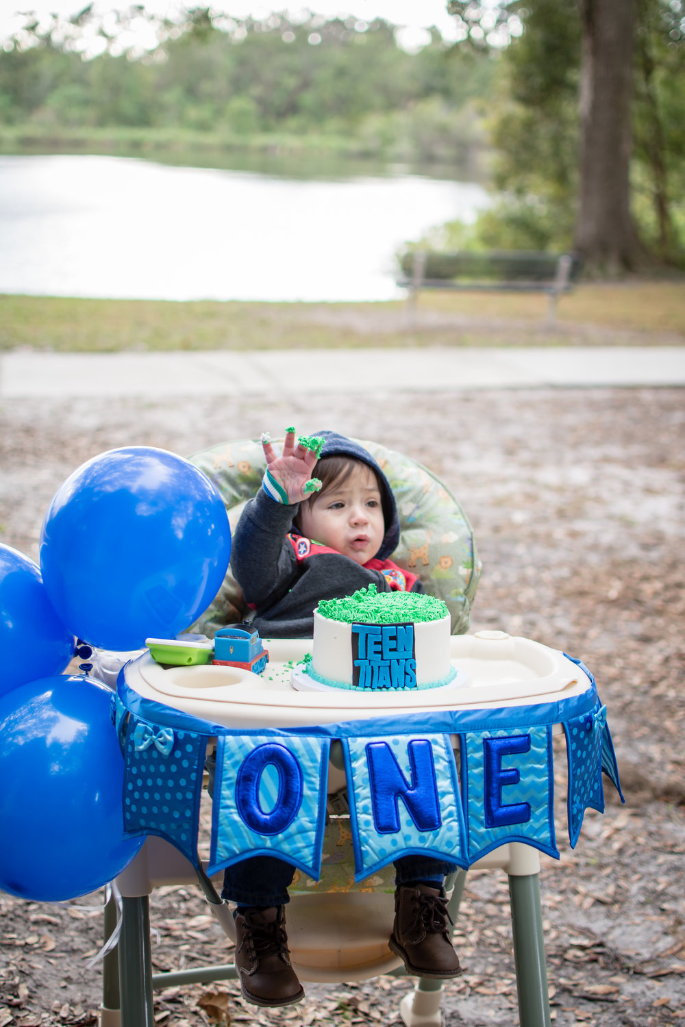 baby-first-birthday-cake-smash-winter-springs-photographer-15.jpg