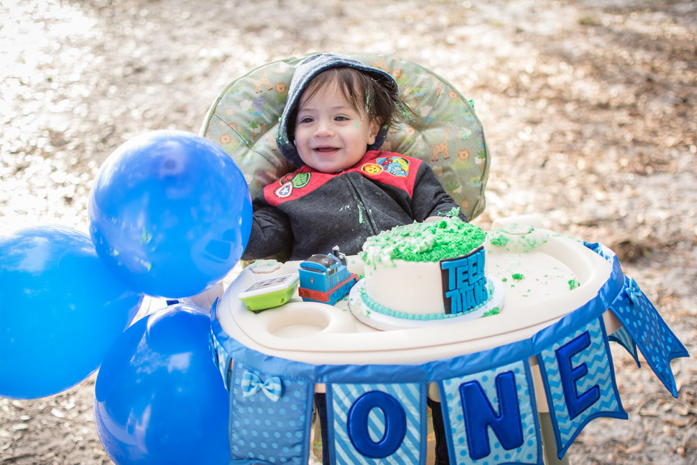 baby-first-birthday-cake-smash-winter-springs-photographer-17.jpg