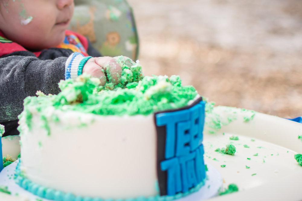 baby-first-birthday-cake-smash-winter-springs-photographer-20.jpg