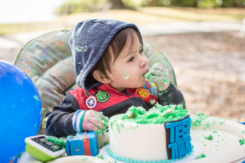 baby-first-birthday-cake-smash-winter-springs-photographer-19.jpg