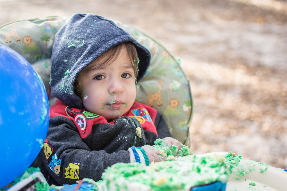 baby-first-birthday-cake-smash-winter-springs-photographer-22.jpg