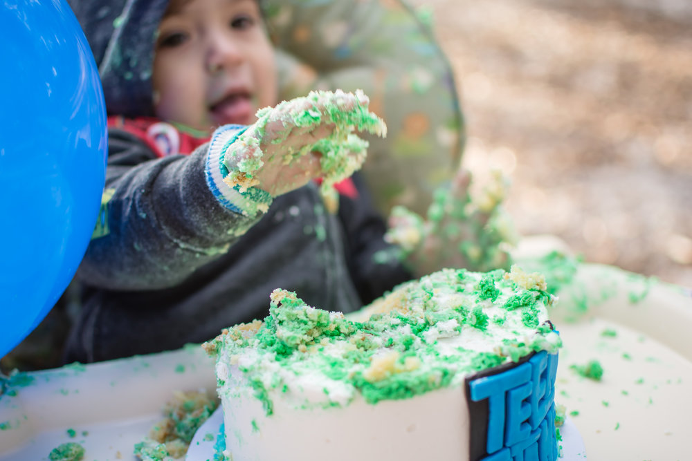 baby-first-birthday-cake-smash-winter-springs-photographer-23.jpg