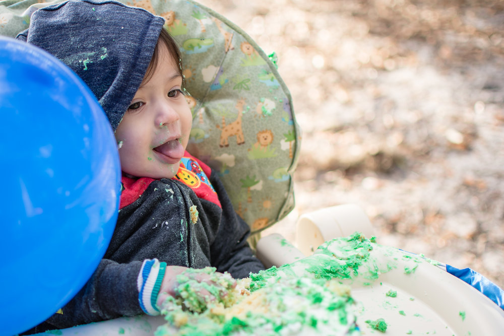 baby-first-birthday-cake-smash-winter-springs-photographer-1-2.jpg