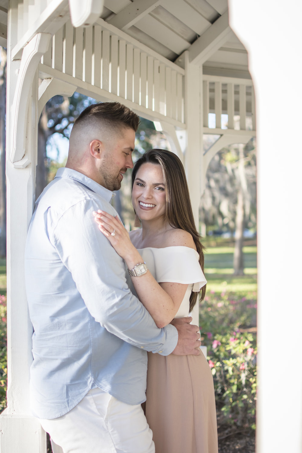 cypress-grove-park-engagement-session-orlando-photographer-yanitza-ninett-3.jpg