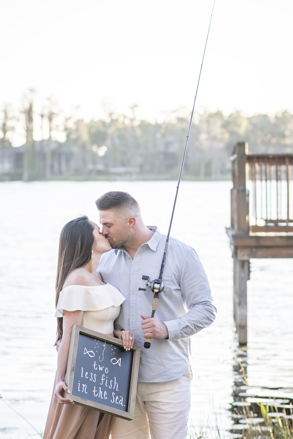 cypress-grove-park-engagement-session-orlando-photographer-yanitza-ninett-10.jpg