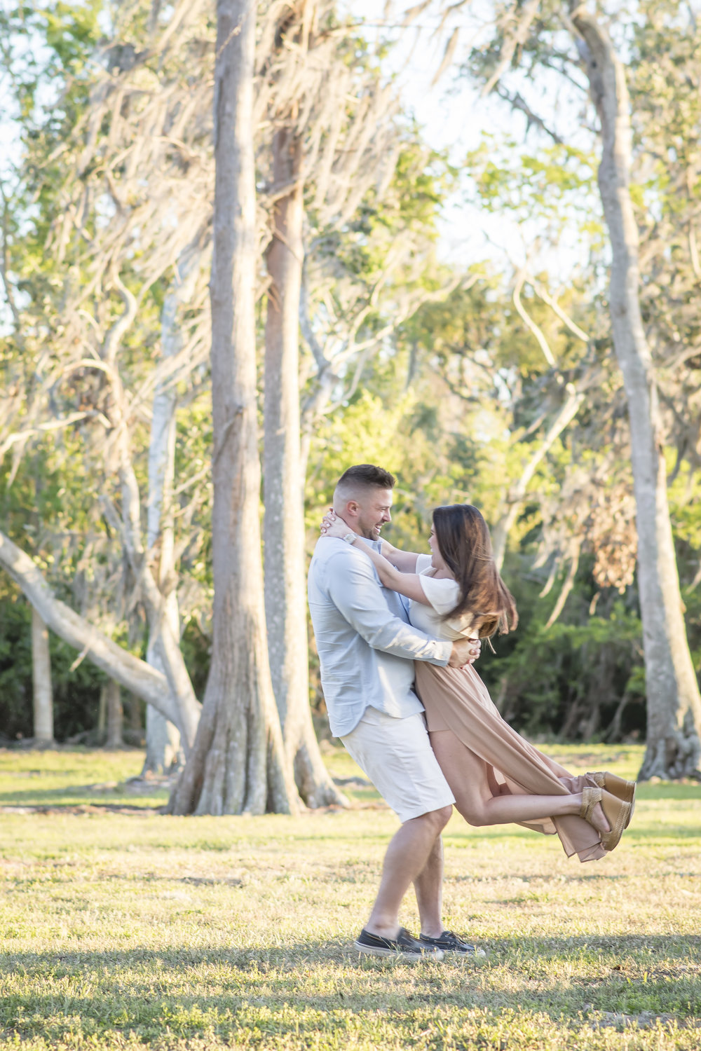 cypress-grove-park-engagement-session-orlando-photographer-yanitza-ninett-17.jpg