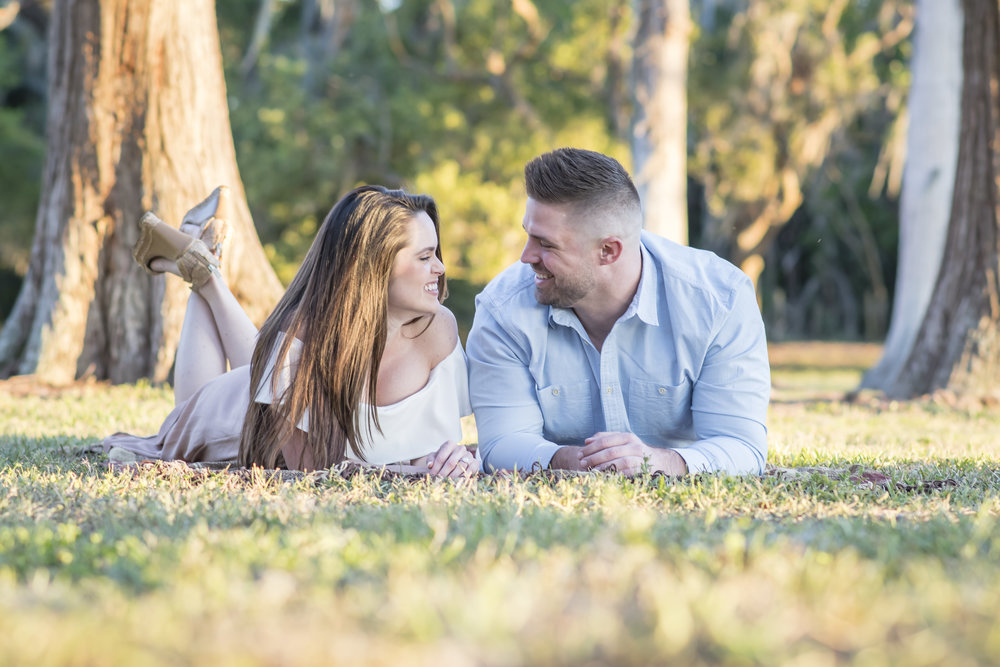 cypress-grove-park-engagement-session-orlando-photographer-yanitza-ninett-18.jpg