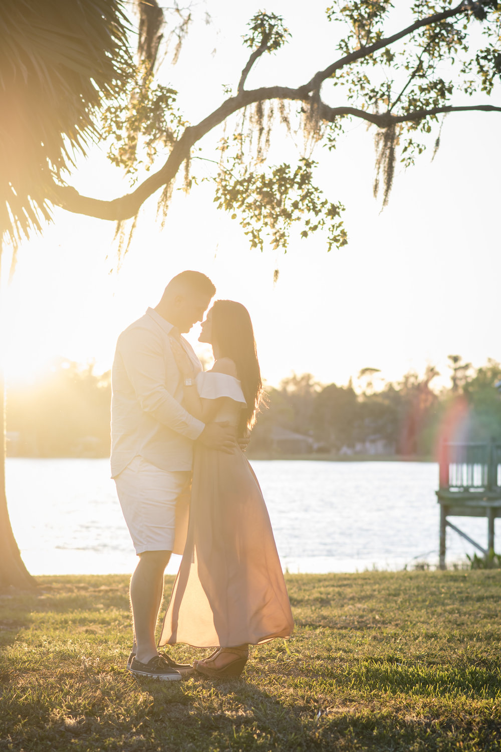 cypress-grove-park-engagement-session-orlando-photographer-yanitza-ninett-21.jpg