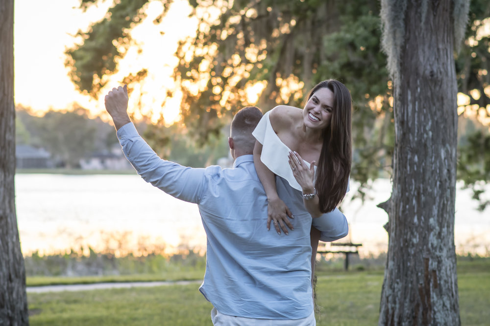cypress-grove-park-engagement-session-orlando-photographer-yanitza-ninett-23.jpg