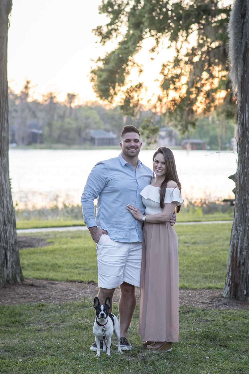 cypress-grove-park-engagement-session-orlando-photographer-yanitza-ninett-26.jpg